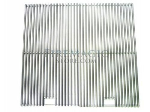 Stainless Steel Cooking Grids for A530 Grills by Fire Magic Grills
