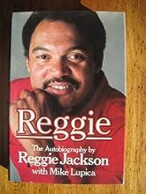 Reggie: The Autobiography