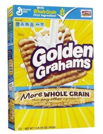 golden-grahams-cereal-16-oz-pack-of-3
