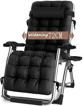 best zero gravity chair 2021