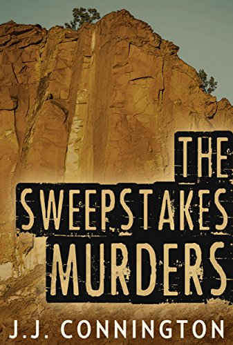 The Sweepstakes Murders