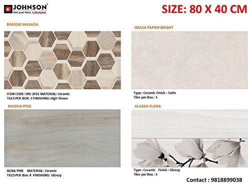 . Buy Johnson Tiles Online at Low Prices in India   Amazon in