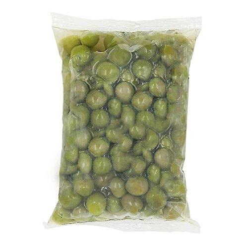 (Divina Whole Castelvetrano Olives, 2.2 Lb.)