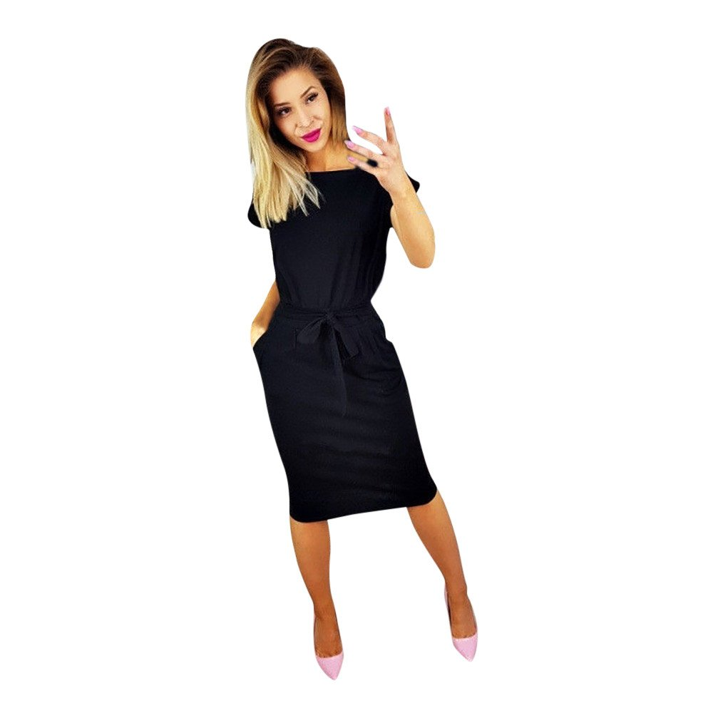 d43365125dbae ✿St.Dona Women Dress Catalogue where to buy work clothes womens business  shirts best work dresses business casual tops business dress ...