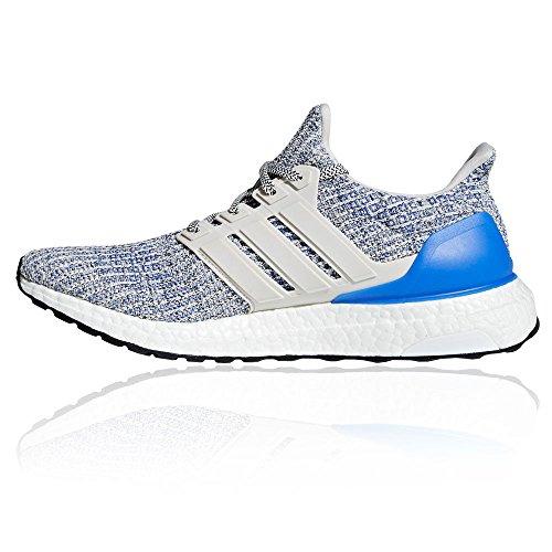 Blanches Carbon 000 Chaussures De Ultraboost blatiz Homme Sur Course Pour Sentier Adidas Pertiz 8UqxRgwZx