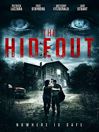 The Hideout -