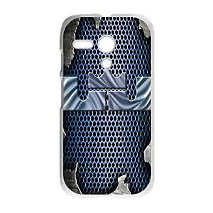 Basketball Players Lebron James for Motorola Moto G Phone Case 8SS461662