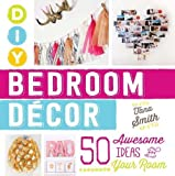 bedroom design ideas DIY Bedroom Decor: 50 Awesome Ideas for Your Room