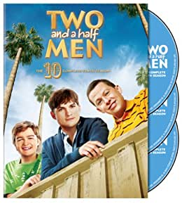 Two and a Half Men: Season 10