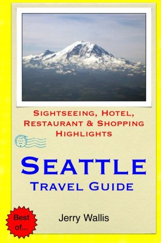 Seattle Travel Guide: Sightseeing, Hotel, Restaurant & Shopping - Vancouver Wa Shopping