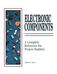 Electrical Components: A Complete Reference for Project Builders