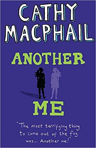 another me macphail cathy