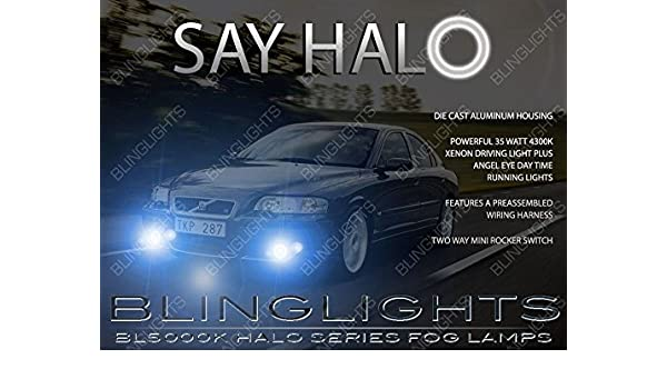 Amazon.com: Non-Halo Fog Lamps Driving Lights Compatible With 2004 on chevy wiring harness, hyundai wiring harness, detroit diesel wiring harness, lexus wiring harness, perkins wiring harness, piaggio wiring harness, porsche wiring harness, maserati wiring harness, astro van wiring harness, john deere diesel wiring harness, bbc wiring harness, mitsubishi wiring harness, case wiring harness, jaguar wiring harness, navistar wiring harness, yamaha wiring harness, bass tracker wiring harness, winnebago wiring harness, lifan wiring harness, dodge wiring harness,