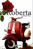 Roberta (Italian), Javier Viera, 1492370495