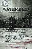 img - for Watershed (Vishnu Springs) (Volume 1) book / textbook / text book