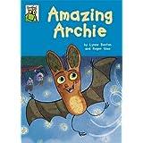 Amazing Archie (Froglets)