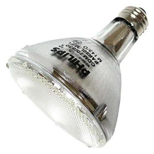 Philips 232215 - CDM70/PAR30L/M/FL/ALTO 70 watt Metal Halide Light Bulb