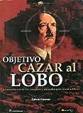 Objetivo Cazar al Lobo, Gabriel Glasman, 9707321776