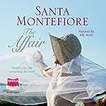 The Affair | Santa Montefiore