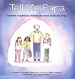 Tell Me, Papa, Joy Johnson and Marvin Johnson, 1561230111