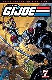 Classic G. I. Joe Volume 7, Larry Hama, 160010598X