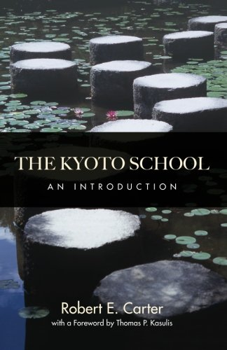 Download The Kyoto School: An Introduction ebook