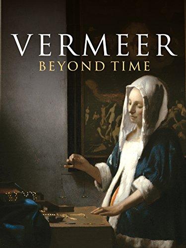 (Vermeer: Beyond Time)
