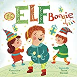 img - for The Elf Boogie (Holiday Jingles) book / textbook / text book