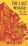 The Last Message: The Lost Message
