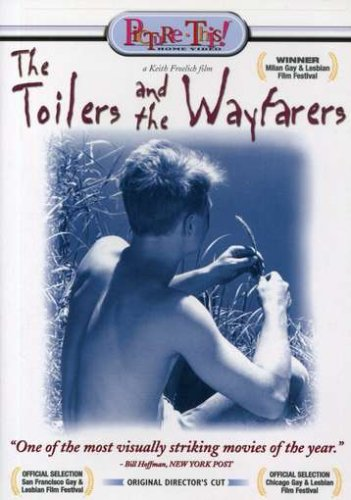 The Toilers and the Wayfarers by Picture This