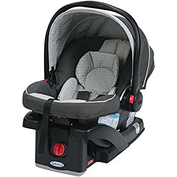 Amazon Com Graco Verb Click Connect Travel System With