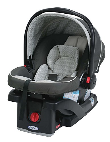 graco side by side stroller - 2