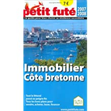 IMMOBILIER CÔTE BRETONNE 2007