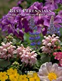 img - for Best Perennials for the Rocky Mountains and High Plains (Bulletin) by Celia Tannehill (2003-01-21) book / textbook / text book