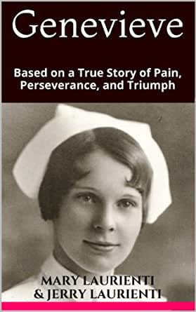 Perseverance | Definition of Perseverance by Merriam-Webster