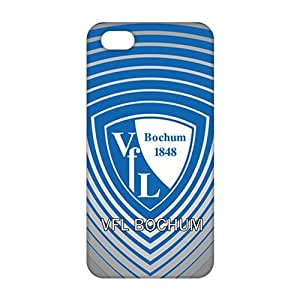 3D Case Cover VFL Bochum Phone Case for iPhone 6 4.7