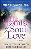 The Promise of Soul Love: Unexpected Gifts from