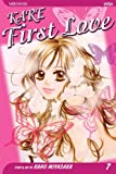 Kare First Love, Vol. 7 (v. 7)