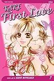 Kare First Love, Kaho Miyasaka, 1421503255