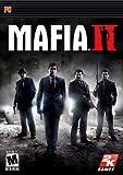 Kyпить Mafia II [Download] на Amazon.com