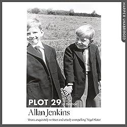 Plot 29: A Love Affair with Land