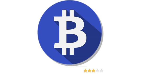 """""""Bitcoin"""" operacijos su keliais dalyviais iš įvesties pusės  """