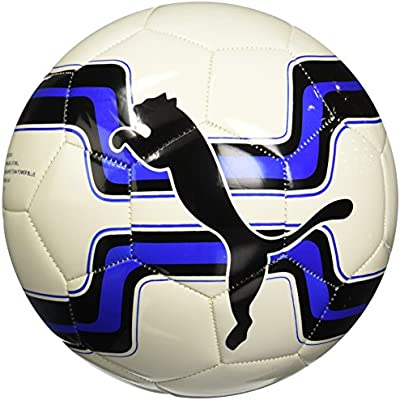 Balón de fútbol Big Cat Ball Puma: Amazon.es: Deportes y aire libre