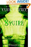 Squire: Book 3 of the Protector of th...