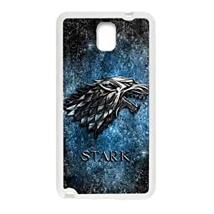 Stark Fahionable And Popular Back Case Cover For Samsung Galaxy Note3
