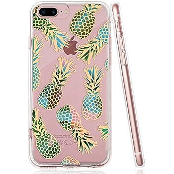 iphone 8 case pineapple