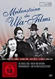 Meilensteine des UFA-Films [4 DVDs]