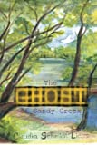 The Ghost of Sandy Creek, Claudia Schmidt Liess, 1493179640