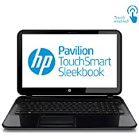 HP Pavilion 15-b107cl Laptop AMD A8-4555M 1.6GHz 8GB 640GB 15.6in W8