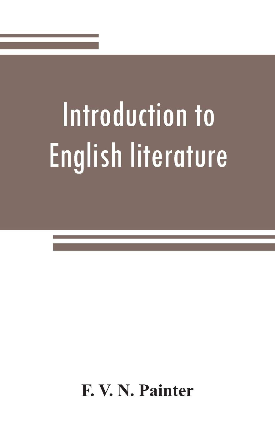 Buy classic english literature presentation sample resume for the post of teacher